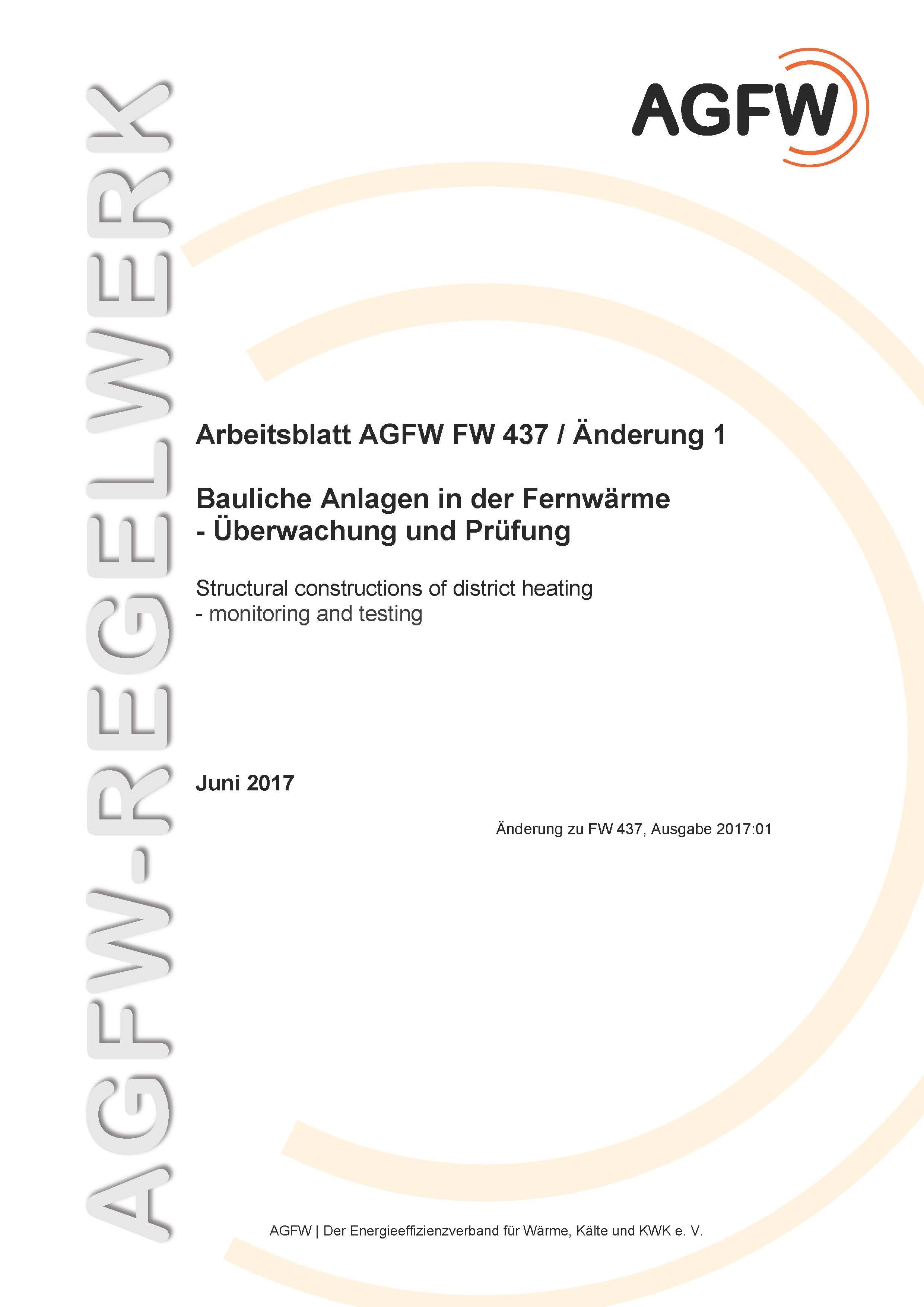 Enchanting Arbeitsblatt Auf Chemische Vs Physikalischen ...