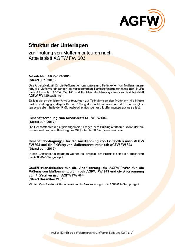 Fein Faktor Arbeitsblatt Fotos - Mathe Arbeitsblatt - urederra.info