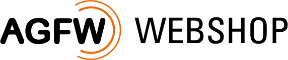 AGFW logo